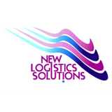 Logo New Logistics Solutions